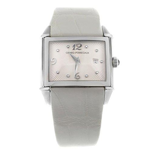 girard-perregaux-vintage-1945-lady-classic-quartz-womens-watch-25760-11-161-ck7b-certified-pre-owned