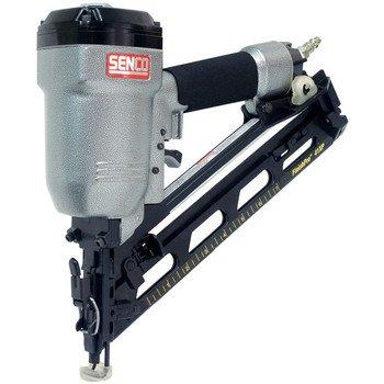 Senco FinishPro® 41XP, 15-Gauge Finish Nailer (Xtreme Pro) 1Z0001N by Senco