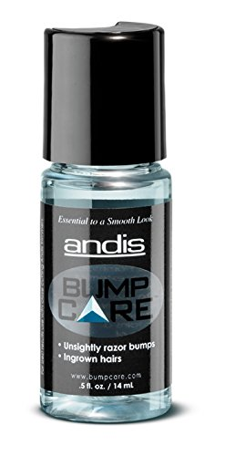 andis-co-bump-care-05-ounce