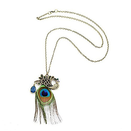 european-and-american-style-jewelry-retro-peacock-feathers-full-diamond-necklace-sweater-chain