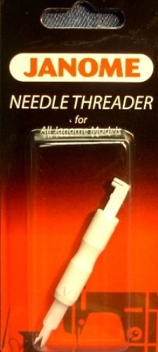 Janome Needle Threader for All Janome Models by Janome