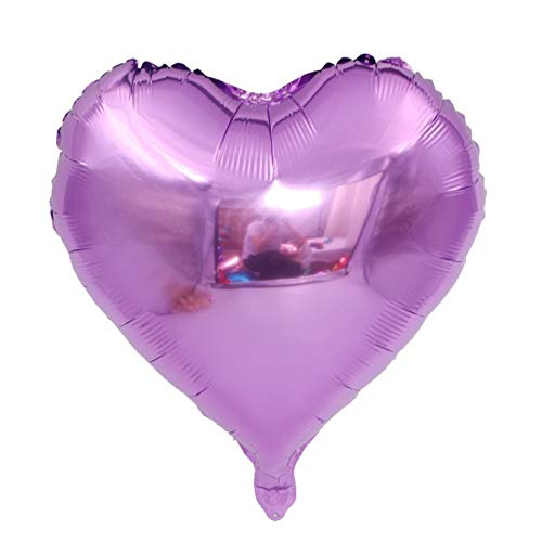 Party Diy Decorations - 2019 Multi Air Balloons Happy Birthday Party Helium Balloon Decorations Wedding Festival - Decorations Party Party Decorations Decor Gender Reveal Table Christmas -