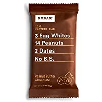 RXBar Whole Food Protein Bars,1.83oz for Free