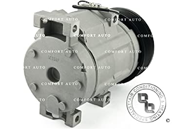 Amazon.com: 2005 2006 2007 2008 2009 2010 Scion TC L4 2.4L Engines Brand New Compressor With 1 Year Warranty: Automotive