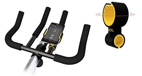 BKOOL Mobile Mount (for Smart Bike and indoor trainers) -  8437012991293