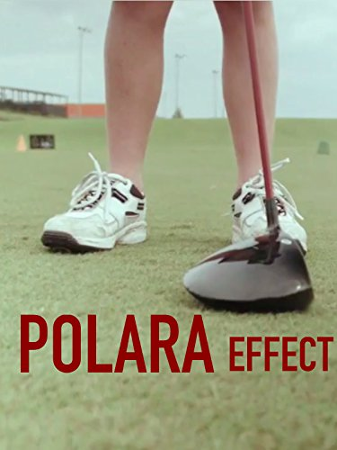 (Polara Effect)
