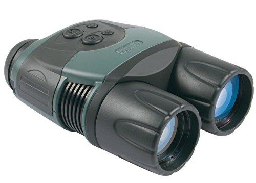 Sightmark Digital Ranger 5x42 Digital Night Vision