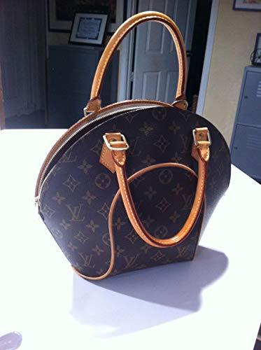 Louis Vuitton Ellipse Handbag - 3