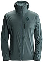 Black Diamond Alpine Start Hoody - Men's