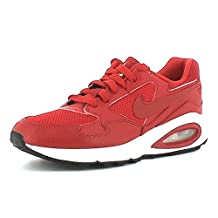 nike air max ST (GS) trainers 654288 sneakers shoes