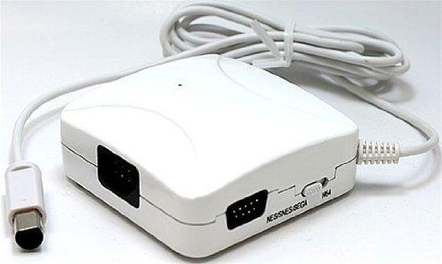 Wii Channel Installer