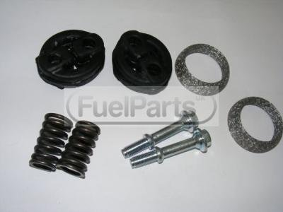 Fuel Parts CK91048 Converter Fitting Kit Fuel Parts UK
