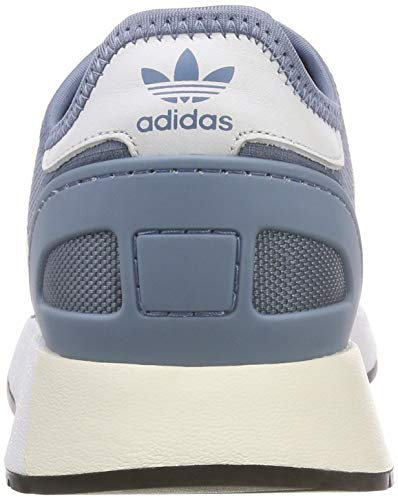 5923 White Core White Grey W Women's Grey Shoes Ftwr Black adidas S18 Raw N Core Gymnastics Grey S18 Raw Black Ftwr qUHgPwpEw