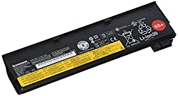 Lenovo 45n1738 Laptop - Powerwarehouse Battery, 6 Cell