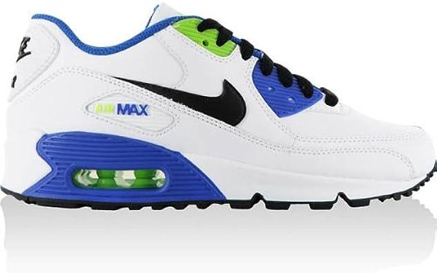 Nike Air Max 90 (GS) 129