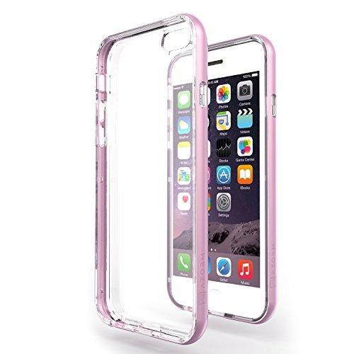coque iphone 6 azorm