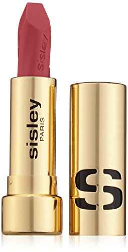 Sisley Hydrating Long Lasting Lipstick, L9 Pink, 0.1 Ounce
