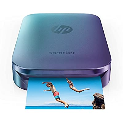 hp-blue-sprocket-portable-photo-printer