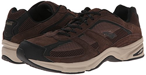 Avia Men S Avi Volante Country Walking Shoe