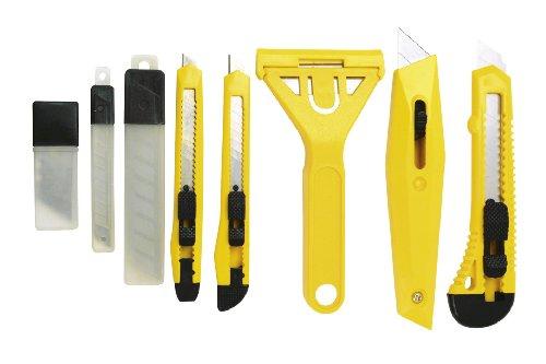 Cogex 63471 Ceinture porte outils