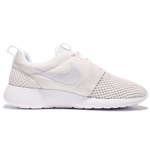 Roshe One Se Nike Sneaker Uomo Bianco YPqPdx