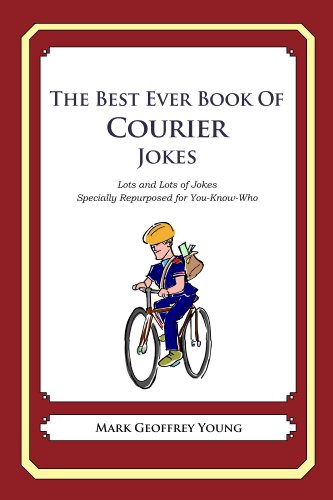 the-best-ever-book-of-courier-jokes