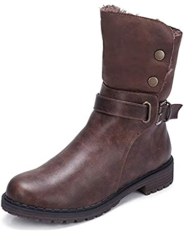 Womens Snow Boots |