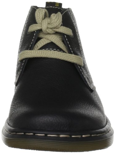 Dr. Martens JOYLIN Broadway Damen Desert Boots Schwarz (Black)