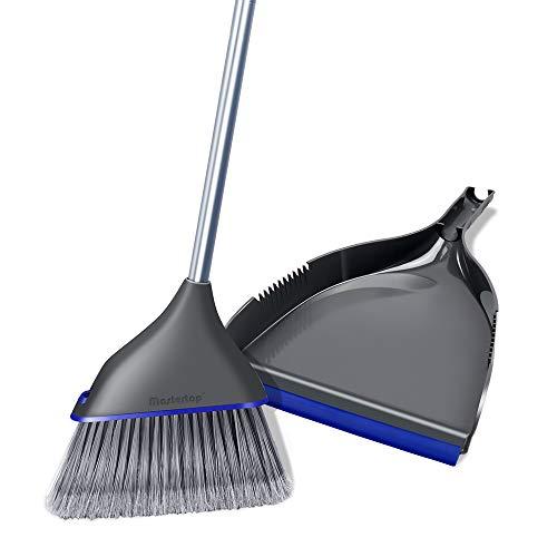 soft brush broom - 5