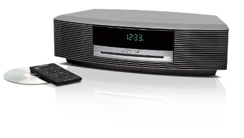 Bose Wave Music System III ()