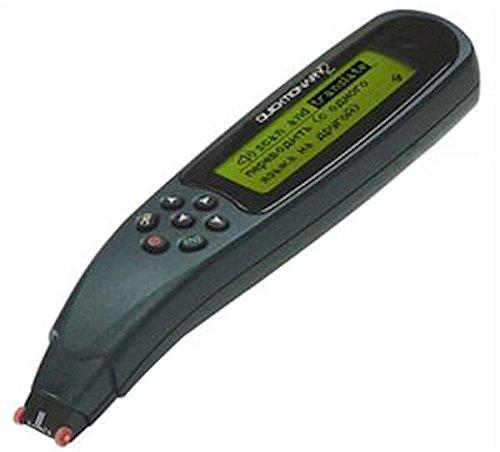 有名なブランド Quicktionary Quicktionary 2 B00A349H52 english-portugueseスキャンペン 2 B00A349H52, リーナショップ:aaa7039d --- a0267596.xsph.ru