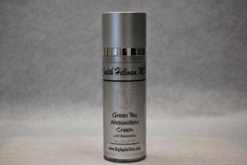 green-tea-antioxidant-cream-with-resveratrol
