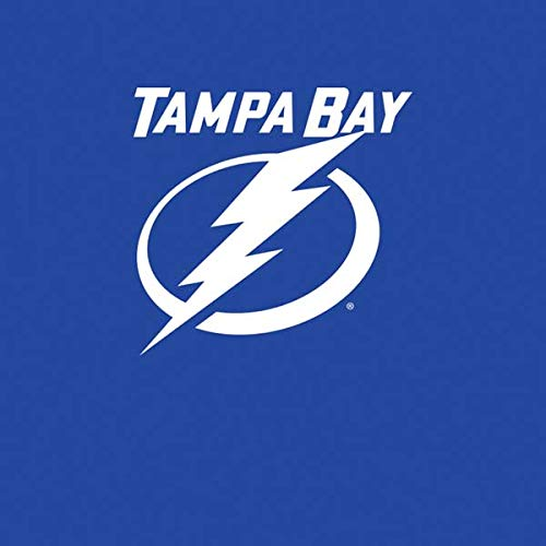 Amazon com: Skinit Tampa Bay Lightning Color Pop Galaxy S8