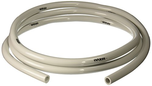 Zodiac Pentair D45 10-Inch White Feed Hose Replacement Le...