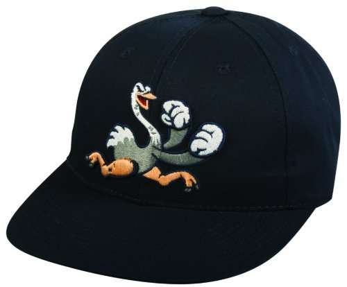 READING FIGHTIN PHILS Adult Cap Minor League Officially Licensed MiLB Replica Hat
