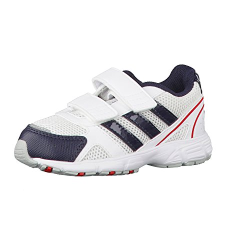 Adidas Scarpe bambini HyperRun 5 CF I G44803 21