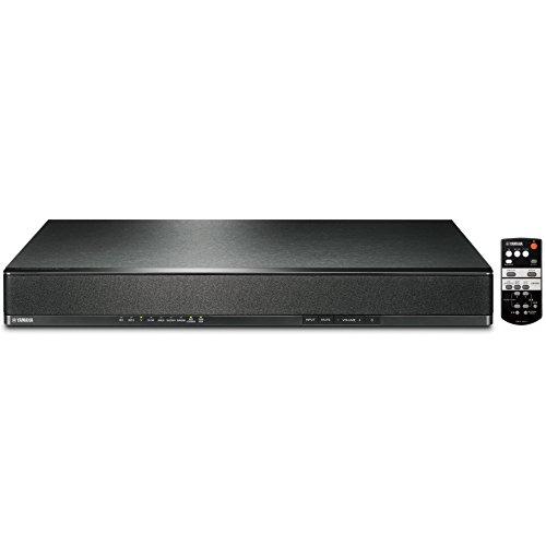 YAMAHA SRT-700 (B) TV surround system board stage ...