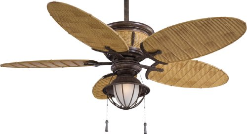 minka-aire-f580-vr-bb-shangri-la-vintage-rust-52-inch-outdoor-ceiling-fan-with-light