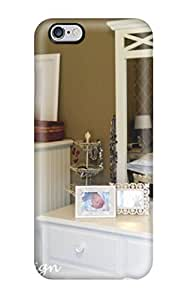 New Arrival Premium 4/4s case Cover For Iphone (architecture Home Nursing )