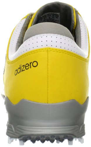 adidas Men's Adizero Tour Golf Shoe