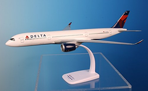 delta-07-cur-a350-900-1200-aab-35090h-001
