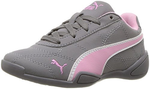 Puma Tune Cat 3 Nbk Ps Pelle Scarpe ginnastica