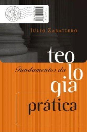 Fernando Barbosa Lima. -- ( Gente ) ebook