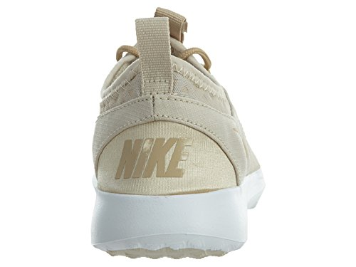 Femme Juvenate Nike Sneakers WMNS Basses ZYwpxBq