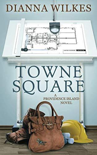 Towne Square (Providence Island) (Town Square Las)