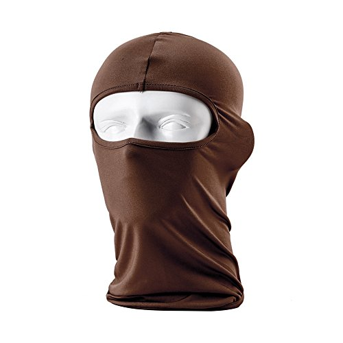 Face Mask For Bike Riding - 7