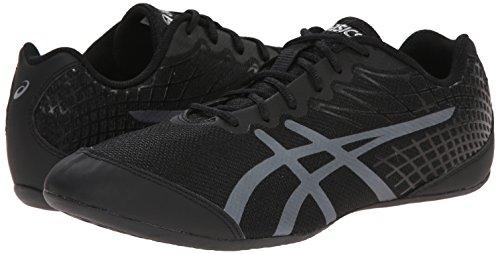 Asics Rhythmic  Shoe Size