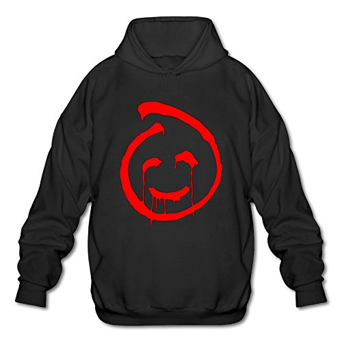 smiley face tye dye - 5