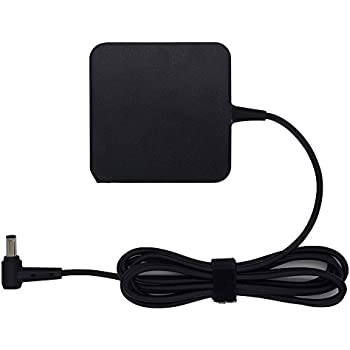 Amazon Com Bestland For Asus 19v 1 75a 33w Power Ac Adapter Battery