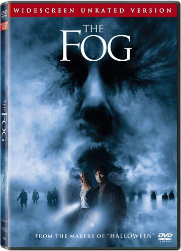 The Fog (Widescreen Unrated Edition) ()